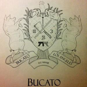 Bucato-Logo